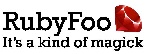 RubyFoo