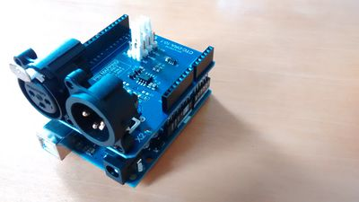Arduino-dmx-shield.jpg