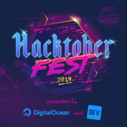 Hacktoberfest 19 Events 500x500.png