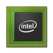 Intel chip.png