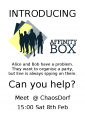 Affinity Box Flyer.png