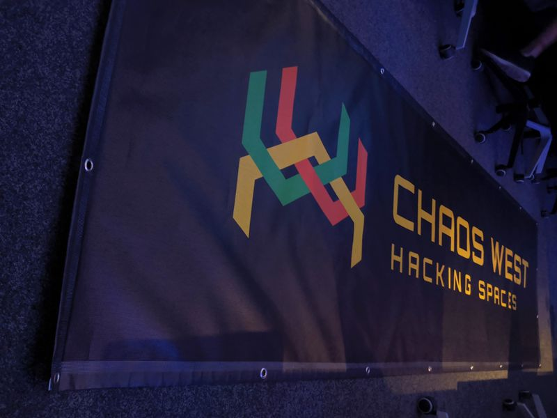 File:ChaosWest-Banner.jpg