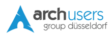 Archlinux-users-group-duesseldorf.png